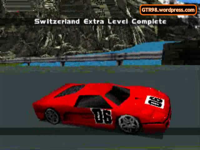 File:GTR98 Switzerland7 Ahmed Sports.jpg