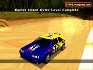 GTR98 EasterIsland7 Roberts Rally A