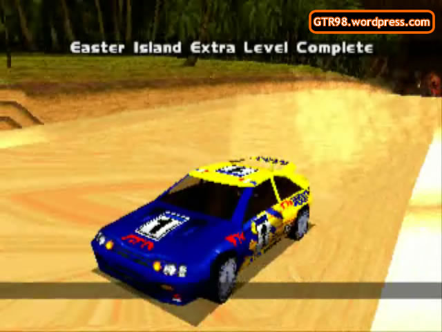 File:GTR98 EasterIsland7 Roberts Rally A.jpg