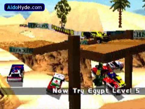 File:AldoHyde-GTR-Egypt4-Xu.jpg