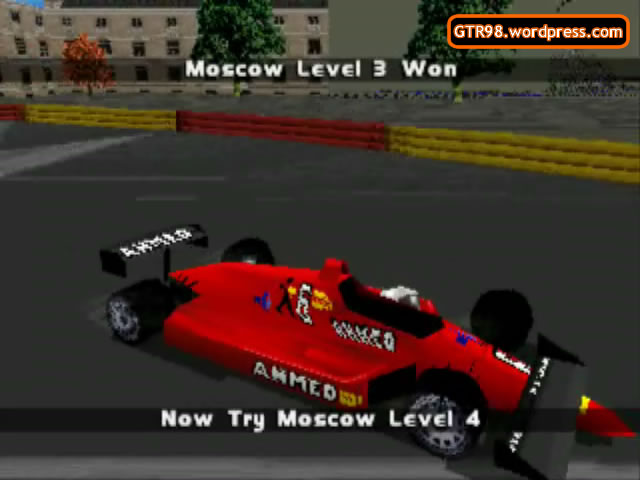 File:GTR98 Moscow3 Ahmed Indy 01.jpg