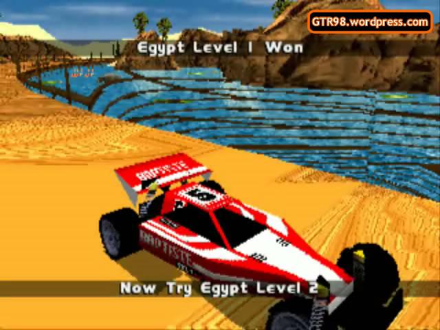 File:GTR98 Egypt1 Baptiste Buggy.jpg