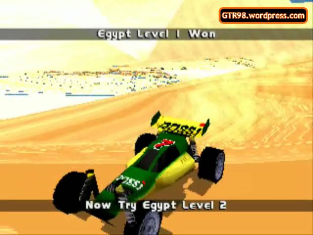 File:GTR98 Egypt1 Rossi Buggy.jpg