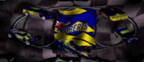 File:GTR Menu Roberts.jpg