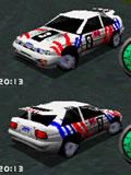 File:Gekisou Rally Lumiere 120.jpg