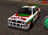 Ivanov Rally 01