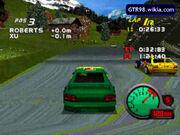 Switzerland1 Rossi Rally 01
