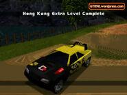 GTR98 HongKong7 Xu Dakar