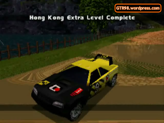 File:GTR98 HongKong7 Xu Dakar.jpg