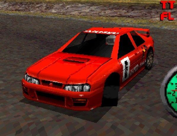 File:Ahmed Rally 01.jpg