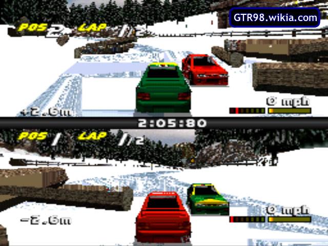 File:SwitzerlandA Rossi Ahmed Rally HTH.jpg