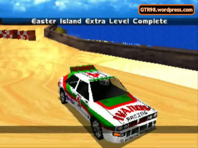File:GTR98 EasterIsland7 Ivanov Rally A.jpg