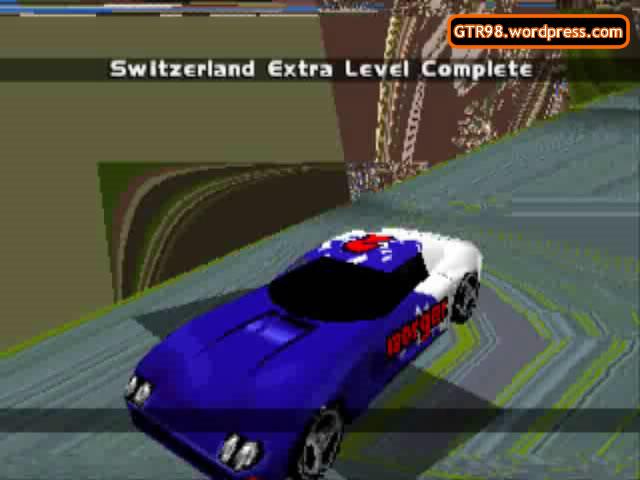 File:GTR98 Switzerland7 Morgen Sports.jpg