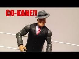 File:Co-Kane.jpg