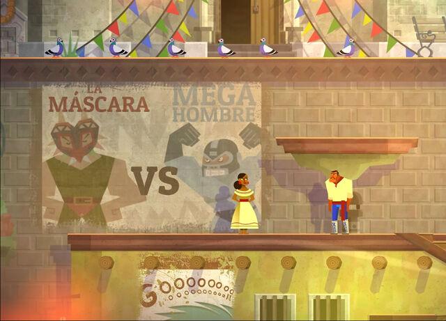 File:La Mascara Vs Mega Hombre.jpg