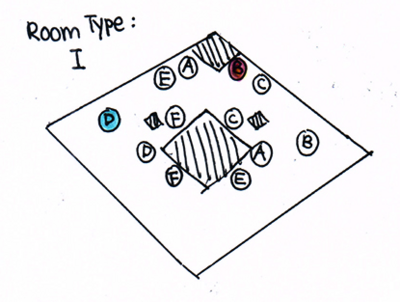 HoT Floor Pattern 1