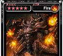 Apocalypse Beast