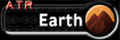 ATR Earth.png
