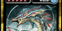 Almighty Leviathan