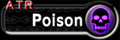 ATR Poison.png