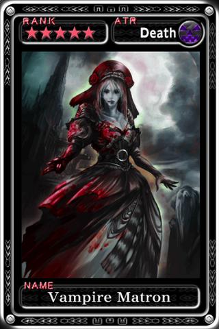 File:Vampire Matron.png