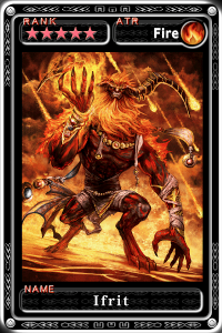 File:Ifrit.png