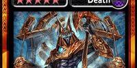 Great Anubis