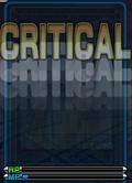 Attack Critical
