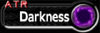 ATR Darkness
