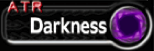 File:ATR Darkness.png