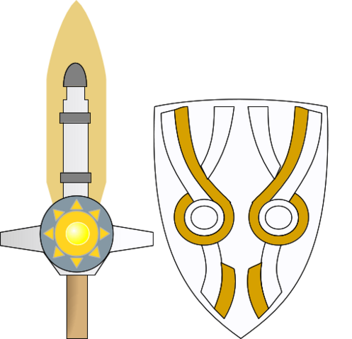 File:Dominoieus's tenkai sheild of defense and sun sword of light .png
