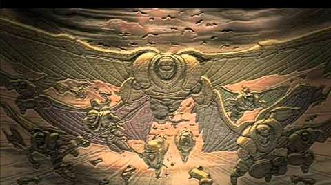 Angel wars, Guardian force, Episode 3 part 1