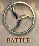 File:Battle (Search & Rescue) orb.PNG