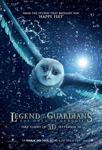 File:Legend of the guardians the owls of gahoole.jpg