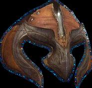 Soren helmet
