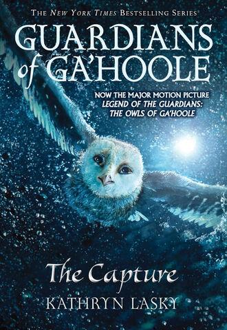 File:Guardians-of-gahoole.jpg