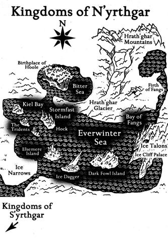 File:Northern Kingdoms(BW).png
