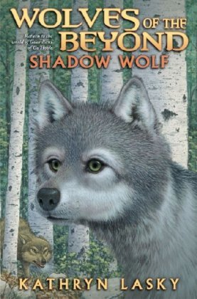 File:WotB2 - Shadow Wolf.jpg