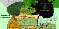 Southern Kingdoms