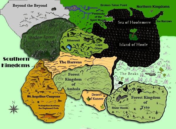 File:Southern Kingdoms(C).png