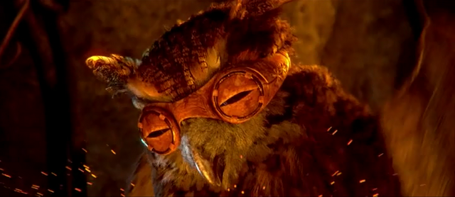 File:Bubo3.png