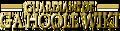 GaHoole-Logo.png