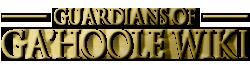 File:GaHoole-Logo.png