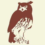 Eagleowl-sil