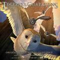Thumbnail for version as of 15:59, September 15, 2010