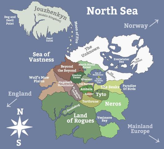 File:Kingdoms of steel map.jpeg