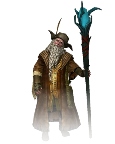 File:Radagast Model.png