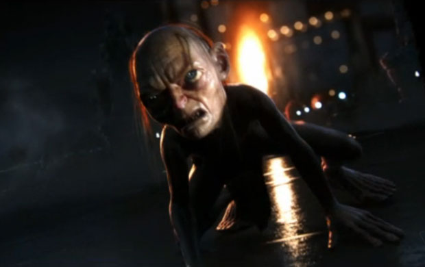 File:Gollum guardians of middle-earth trailer screen.jpg