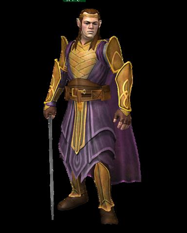 File:Elrond biomodel.png