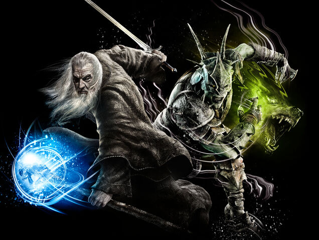 File:Duo Gandalf GoblinCaster.jpg